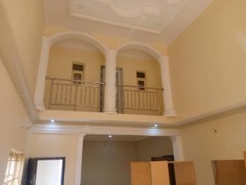5 Bedroom, Close to Elemoro Police Station, Bogije, Ibeju Lekki, Lagos, Detached Duplex for Sale