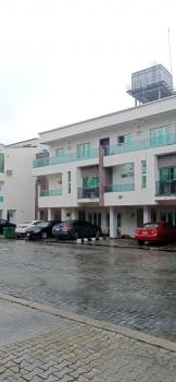 Luxurious Highly Spacious Self Contained, Chevron Alternative Route, Paradise 2 Estate, Lekki, Lagos, Self Contained (single Rooms) for Rent