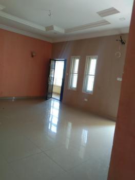 a Very Suitable Clean 2 Bedroom, News Engineering Extension Opposite Gwarinpa, Dawaki, Gwarinpa, Abuja, Flat / Apartment for Rent