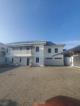 a 5 Bedroom Fully Detached House with 2 Bq, Off Glover Road, Old Ikoyi, Ikoyi, Lagos, Detached Duplex for Sale