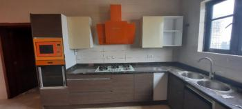 Appealing 3 Bedroom Flat, Off Palace Road, Oniru, Victoria Island (vi), Lagos, Flat / Apartment for Rent