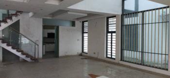 Tastefully Finished Newly Built 4 Bedroom  Semi Detached Duplex + B.q, Glover Road, Ikoyi, Lagos, Semi-detached Duplex for Rent
