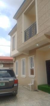 Clean Mini Flat, Isheri, Gra Phase 1, Magodo, Lagos, Mini Flat for Rent