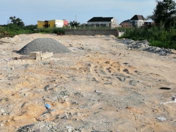 3 Plots of Sandfilled Land, Thomas Estate, Ajah, Lagos, Residential Land for Sale