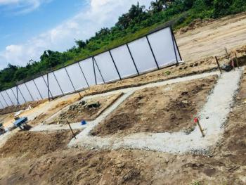 Land, Oyin Gardens, Mowe Ofada, Ogun, Mixed-use Land for Sale