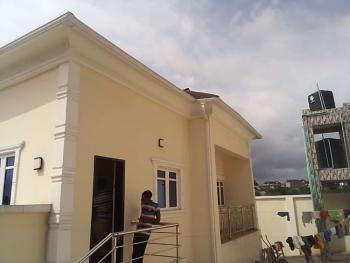 Spacious 2 Bedroom Flat, Close to General Hospital, Ebute, Ikorodu, Lagos, Flat / Apartment for Rent