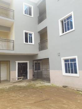 2 Units of 3 Bedroom Flat, 3rd Avenue, Gwarinpa, Abuja, Flat / Apartment for Rent