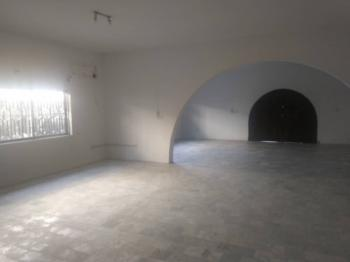 4 Bedroom Semi Detached House and 3 Rooms Bq, Medical Guild Road Off Olabode George, Victoria Island (vi), Lagos, Flat / Apartment for Rent