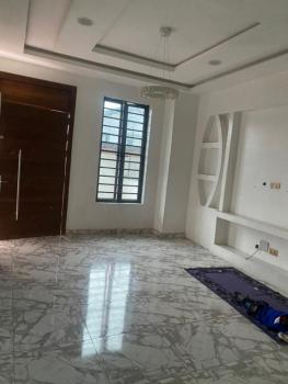 Self Contained Studio, Chevron, Lekki Expressway, Lekki, Lagos, Self Contained (single Rooms) for Rent