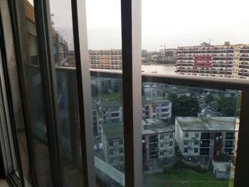 Tenanted 2 Bedroom Maisonette, 1004 Estate, Victoria Island (vi), Lagos, Flat / Apartment for Sale