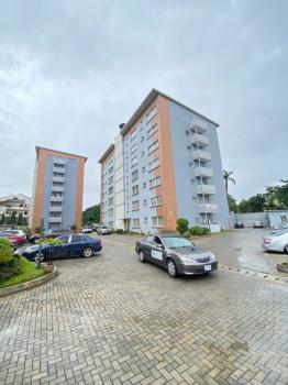 3 Bedroom Apartment with Communal Pool, Gym, Victoria Island (vi), Lagos, Block of Flats for Sale