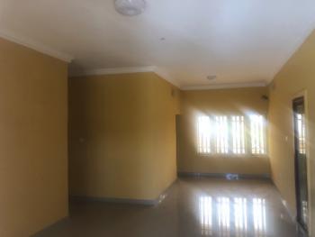 Brand New 3 Bedroom, Lagos Bussiness School, Olokonla, Ajah, Lagos, Flat / Apartment for Rent