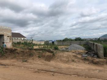Strategic Land, Keffi, Nasarawa, Mixed-use Land for Sale