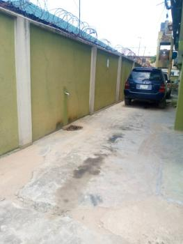 3 Bedroom Flat, Oriola, Alapere, Ketu, Lagos, Flat / Apartment for Rent