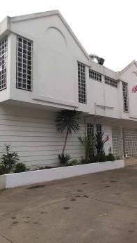 5 Bedroom Duplex with Servant Quarters, Off Adetokunbo Ademola Street, Victoria Island (vi), Lagos, Detached Duplex for Rent