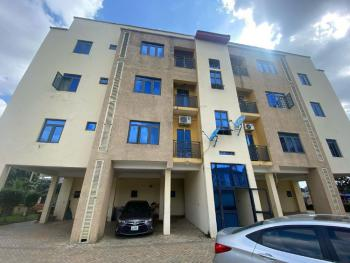 Furnished 3 Bedroom with a Bq, Jahi, Abuja, House for Sale