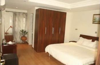 Jojein Hotel and Resort, Airport Road, Akure, Ondo, Hotel / Guest House for Sale