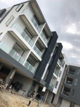 Luxury Mini Flat/apartment, Ikate, Lekki, Lagos, Mini Flat for Sale
