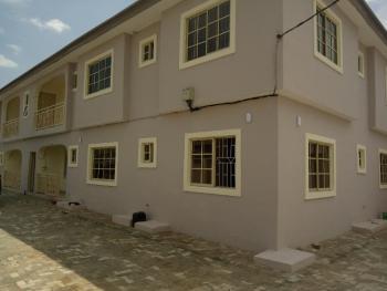 3 Bedrooms Flat, Newly Built, Eleshin Area, Off Elepe Ijede Road, Ikorodu, Lagos, Flat / Apartment for Rent