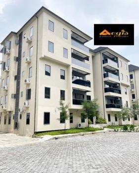 2 Bedroom Apartment, Lekki County, Lekki, Lagos, Flat / Apartment for Sale