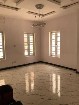 Beautifully Built 4 Bedroom Terrace Duplex, Westend Estate Off Lekki County Homes, Ikota, Lekki, Lagos, Terraced Duplex for Rent