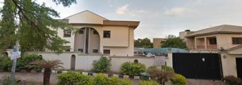 Block of 4nos 3 Bedroom Apartments, Ibb Boulevard, Maitama District, Abuja, Flat / Apartment for Rent