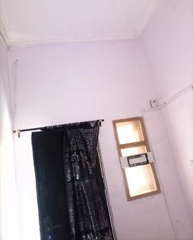 Nice and Standard Bq Self Contained, Agungi, Lekki, Lagos, Self Contained (single Rooms) for Rent