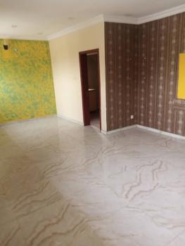 Luxury 3 Bedroom Flat with Bq, Adeniyi Jones, Ikeja, Lagos, Flat / Apartment for Rent