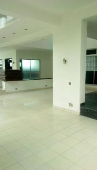 Tastefully Finished 4 Bedroom Detached Duplex + 1 Room B.q, Gra Phase 2, Magodo, Lagos, Detached Duplex for Rent