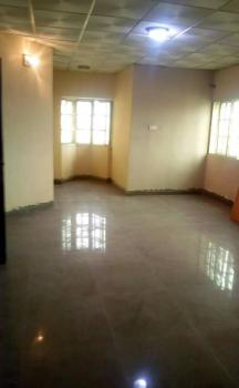 Very Specious 5 Bedroom Duplex + B.q, Phase 2, Magodo, Lagos, Detached Duplex for Rent