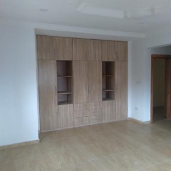 Brand New Serviced 3-bedroom Flat, Ikate Elegushi, Lekki, Lagos, Flat / Apartment for Sale