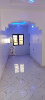 Neat 2 Bedroom, Phase 4, Kubwa, Abuja, Flat / Apartment for Rent