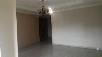 Excellent and Clean  2 Bedroom Apartment, By Abc Cargo, Jahi, Abuja, Flat / Apartment for Rent
