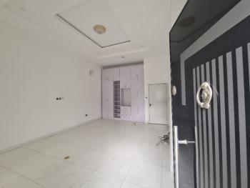 Newly Built Four Bedroom Semi Detached House with Bq, Off Chevron Drive, Lekki Phase 1, Lekki, Lagos, Semi-detached Duplex for Rent