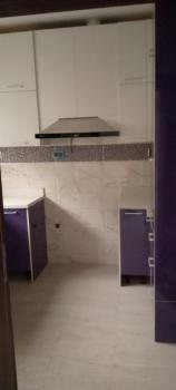 Neat 2 Bedroom Flat, F14, Kubwa, Abuja, Flat / Apartment for Rent