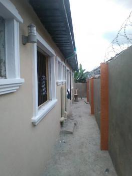 Mini Flat, Command, Abule Egba, Agege, Lagos, Mini Flat for Rent