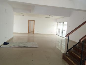 Five Bedroom Detached House with Two Rooms Bq, Off Akin Adesola Street, Victoria Island (vi), Lagos, Detached Duplex for Rent
