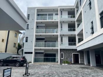 a Serviced 3 Bedroom Flat, Lekki Phase 1, Lekki, Lagos, Flat / Apartment for Sale