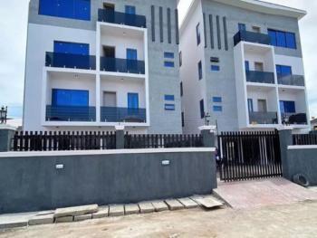 a Luxury 3 Bedroom Flat, Ikate Elegushi, Lekki, Lagos, Flat / Apartment for Sale