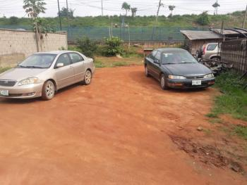 550sqm Commercial Land, Mende, Maryland, Lagos, Commercial Land for Sale