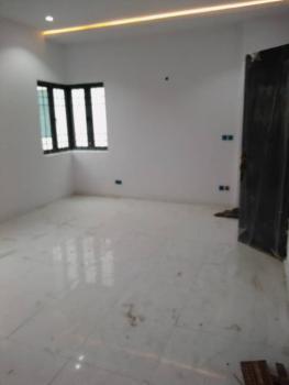 Luxury 3 Bedroom Flat, Off Bisola Durosimi Etti, Lekki Phase 1, Lekki, Lagos, Flat / Apartment for Sale
