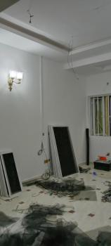 New Fully Serviced 3 Bedroom Apartment, Canaan Estate, Opp Skymall, Ogidan, Sangotedo, Ajah, Lagos, Flat / Apartment for Rent