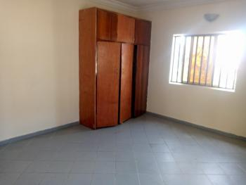 Neat 3 Bedroom Flat!, Lekki By Blenco, Close to Chisco, Lekki, Lagos, Flat / Apartment for Rent