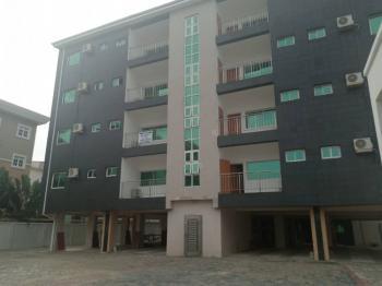 Hotel, Ligali Ayorinde, Victoria Island (vi), Lagos, Hotel / Guest House for Sale