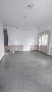 an Office Space, Off Providence Street, Lekki, Lagos, Office Space for Rent
