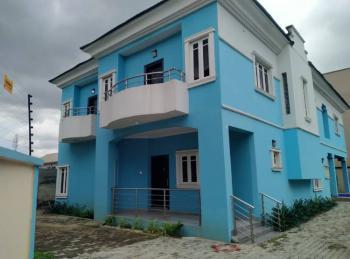 5 Bedroom Detached Duplex with Swimming Pool, Ikeja Gra, Ikeja, Lagos, Detached Duplex for Sale