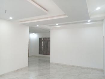 Luxury Finished and Brand New 3 Bedroom Flat with a Bq, Jahi, Abuja, Flat / Apartment for Rent
