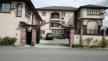 Standard  Hotel, Stadium Road Port Harcourt, Obio-akpor, Rivers, Hotel / Guest House for Sale