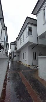 5 Bedroom Detached Duplex and 1 Bq, By Chevron Drive, Lekki Phase 2, Lekki, Lagos, Detached Duplex for Sale