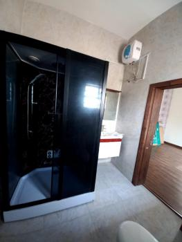 Roomself Contained (shared Apartment) Ensuite, Several Rooms Available, Villa Estate, Ikota, Lekki, Lagos, Self Contained (single Rooms) for Rent